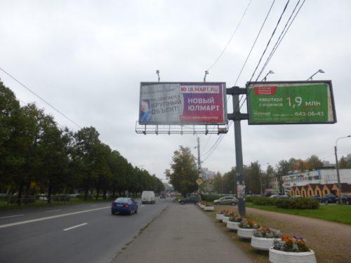 Гражданский пр 84 левый [A13] _2